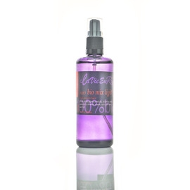 【LaVieEnRose】mix light 有機清爽型調和基礎油 100ml